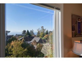 """Photo 19: 1424 BISHOP Road: White Rock House for sale in """"WHITE ROCK"""" (South Surrey White Rock)  : MLS®# R2540796"""
