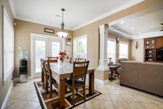 Photo 11: 6173 145B Street in Surrey: Sullivan Station House for sale : MLS®# R2494038