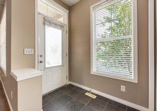 Photo 4: 122 Auburn Bay Heights SE in Calgary: Auburn Bay Detached for sale : MLS®# A1130406