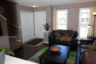 Photo 10: 83 Auburn Bay BV SE in Calgary: Auburn Bay House for sale : MLS®# C4279956