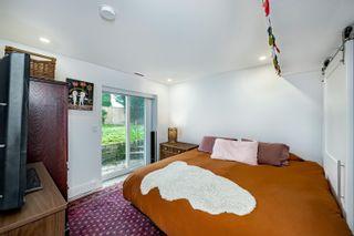 Photo 31: 11998 MEADOWLARK Drive in Maple Ridge: Cottonwood MR House for sale : MLS®# R2620656
