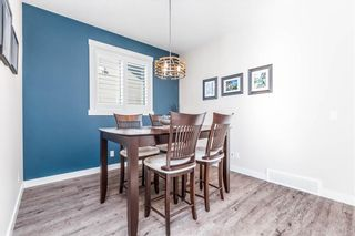 Photo 8: 169 CRANARCH CM SE in Calgary: Cranston House for sale : MLS®# C4226872