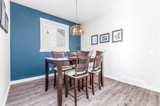 Photo 8: 169 CRANARCH CM SE in Calgary: Cranston House for sale : MLS®# C4226872