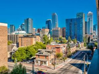 Photo 24: 704 235 15 Avenue SW in Calgary: Beltline Apartment for sale : MLS®# A1124984