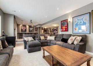 Photo 29: 291 Mahogany Manor SE in Calgary: Mahogany Detached for sale : MLS®# A1079762