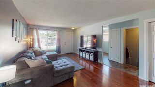 Photo 2: 7251 Bowman Avenue in Regina: Dieppe Place Residential for sale : MLS®# SK859689