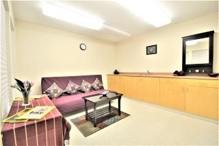 Photo 34: 25 5201 OAKMOUNT Crescent in Burnaby: Oaklands Townhouse for sale (Burnaby South)  : MLS®# R2610087