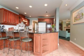 Photo 5: 11020 4TH Avenue in Richmond: Steveston Villlage House for sale : MLS®# R2026664