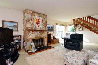 """Photo 8: 2958 KIDD Road in Surrey: Crescent Bch Ocean Pk. House for sale in """"Crescent Beach"""" (South Surrey White Rock)  : MLS®# R2039219"""
