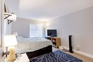 Photo 17: 103 1655 GRANT AVENUE in Port Coquitlam: Glenwood PQ Condo for sale : MLS®# R2540366