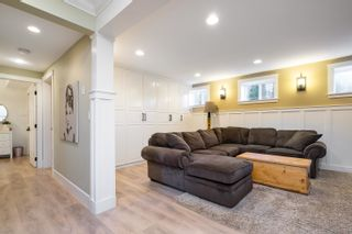"""Photo 23: 8967 MOWAT Street in Langley: Fort Langley House for sale in """"FORT LANGLEY"""" : MLS®# R2613045"""
