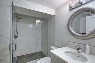Photo 33: 6439 Laurentian Way SW in Calgary: North Glenmore Park Detached for sale : MLS®# A1071961