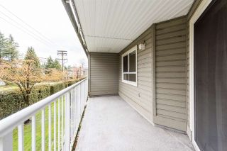"""Photo 13: 210 15110 108 Avenue in Surrey: Bolivar Heights Condo for sale in """"Riverpoint"""" (North Surrey)  : MLS®# R2257185"""