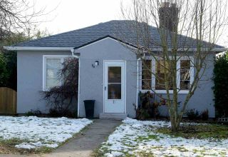 Photo 1: 50 E 60TH Avenue in Vancouver: South Vancouver House for sale (Vancouver East)  : MLS®# R2134203