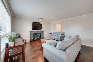 Photo 14: 150 WISTERIA Lane: Fort Saskatchewan House for sale : MLS®# E4239584