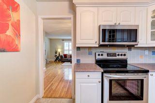 Photo 11: 43 1512 Sixth Line in Oakville: College Park Condo for sale : MLS®# W5213865