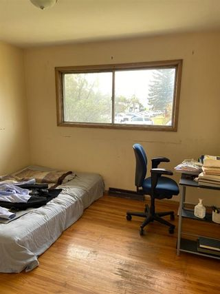 Photo 16: 1722 44 Street SE in Calgary: Forest Lawn Detached for sale : MLS®# A1146827