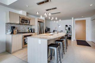 Photo 4: 205 2510 109 Street in Edmonton: Zone 16 Condo for sale : MLS®# E4239207