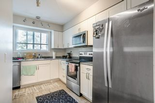 Photo 7: 6 17409 95 Street in Edmonton: Zone 28 Townhouse for sale : MLS®# E4234985