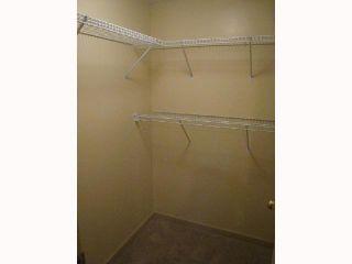 Photo 7: 102 647 1 Avenue NE in Calgary: Bridgeland Condo for sale : MLS®# C3419555