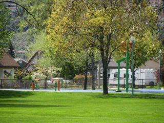 Photo 23: 1 282 PARK STREET in : North Kamloops Townhouse for sale (Kamloops)  : MLS®# 140049