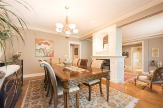 Photo 6: 38 EAGLE Pass in Port Moody: Heritage Mountain House for sale : MLS®# R2588134