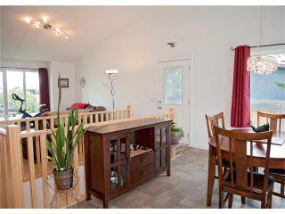 Photo 16: 111 2 Avenue NE: Black Diamond House for sale : MLS®# C4076521