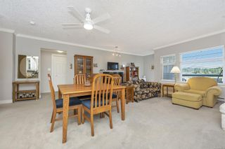 Photo 12: 209 4480 Chatterton Way in : SE Broadmead Condo for sale (Saanich East)  : MLS®# 884615