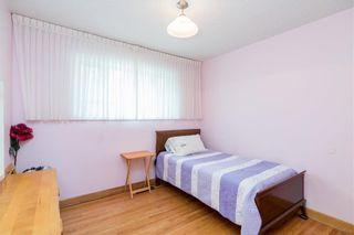 Photo 18: 212 Hindley Avenue in Winnipeg: St Vital Residential for sale (2D)  : MLS®# 202112857
