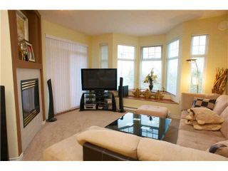 Photo 19: # 209 580 TWELFTH ST in New Westminster: Uptown NW Condo for sale : MLS®# V1099232