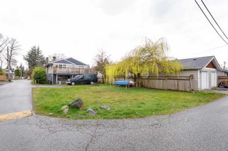 Photo 29: 314 W 20TH Street in North Vancouver: Central Lonsdale House for sale : MLS®# R2576256