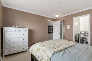 Photo 17: 1663 W 68th Ave in Vancouver: S.W. Marine Home for sale ()  : MLS®# V1106982