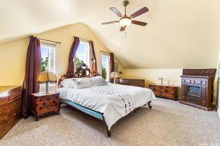 Photo 23: 217 Sunset Bay in Estevan: Residential for sale (Estevan Rm No. 5)  : MLS®# SK865293