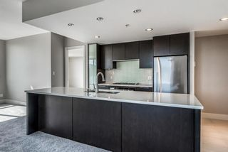 Photo 7: 706 1111 10 Street SW in Calgary: Beltline Apartment for sale : MLS®# A1089360