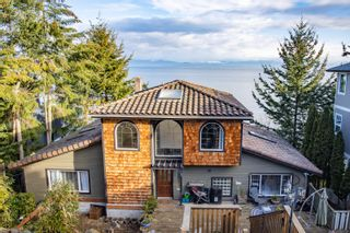 Photo 9: 4978 Fillinger Cres in : Na North Nanaimo House for sale (Nanaimo)  : MLS®# 869094