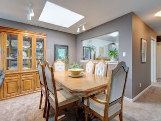 Photo 6: 6 1356 Slater St in : Vi Mayfair Row/Townhouse for sale (Victoria)  : MLS®# 884232
