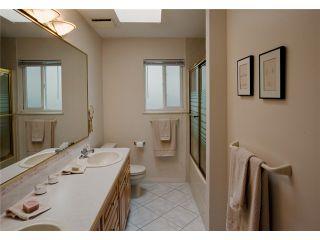 Photo 10: 4968 SOMERVILLE ST in Vancouver: Fraser VE House for sale (Vancouver East)  : MLS®# V999735