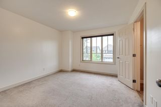 Photo 18: 2510 ANDERSON Way in Edmonton: Zone 56 Attached Home for sale : MLS®# E4248946