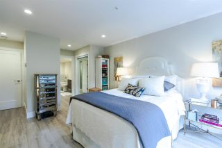Photo 14: 103 1133 E 29 STREET in North Vancouver: Lynn Valley Condo for sale : MLS®# R2149632