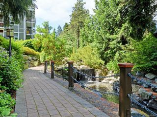 Photo 26: 217 866 Brock Ave in : La Langford Proper Condo for sale (Langford)  : MLS®# 852347