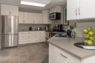 Photo 2: 4812 42 Street: Beaumont House for sale : MLS®# E4231482