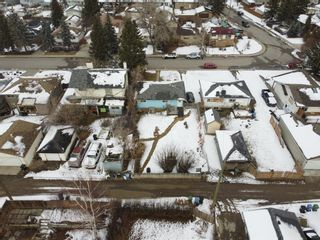 Photo 26: 4747 Montana Crescent NW in Calgary: Montgomery Detached for sale : MLS®# A1084038