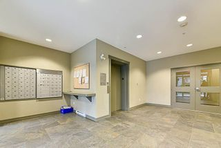 """Photo 20: 416 10237 133 Street in Surrey: Whalley Condo for sale in """"ETHICAL GARDENS"""" (North Surrey)  : MLS®# R2232549"""