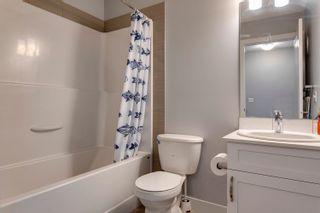 Photo 19: 15 1203 163 Street in Edmonton: Zone 56 Townhouse for sale : MLS®# E4255574