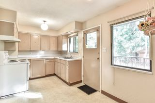 Photo 4: 11726 CARLEY Place in Delta: Sunshine Hills Woods House for sale (N. Delta)  : MLS®# R2318803