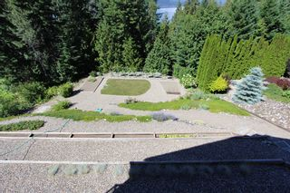 Photo 30: 2245 Lakeview Drive: Blind Bay House for sale (South Shuswap)  : MLS®# 10186654
