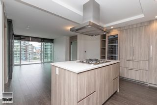 Photo 11: 1009 1768 COOK Street in Vancouver: False Creek Condo for sale (Vancouver West)  : MLS®# R2622378
