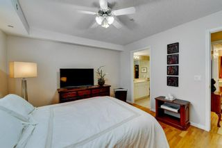 Photo 38: 148 6868 Sierra Morena Boulevard SW in Calgary: Signal Hill Apartment for sale : MLS®# A1077114