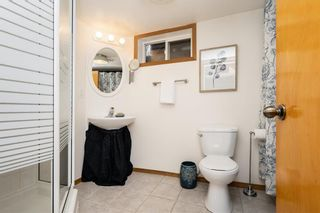 Photo 21: 661 Campbell Street in Winnipeg: River Heights Residential for sale (1D)  : MLS®# 202111631