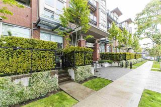 """Photo 39: 314 1182 W 16TH Street in North Vancouver: Norgate Condo for sale in """"THE DRIVE"""" : MLS®# R2575151"""